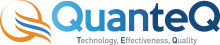 QuanteQ Technology, Effectiveness, Quality